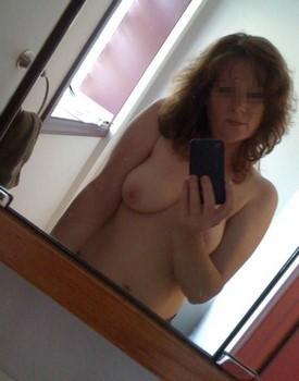 Cherche rencontre sexe sympa sur le 93