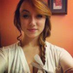 Jeune fille 21 ans pour relation durable avec homme mûr