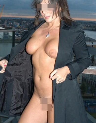 Plan sexe direct et sans tabous avec une parisienne