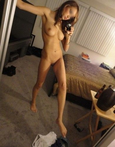 Jeune nana fan d'exhib en webcam cherche un mec