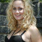 Plan cul avec femme blonde de Neuilly-sur-Seine