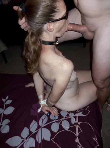Soumise en couple cherche sexfriend vanille