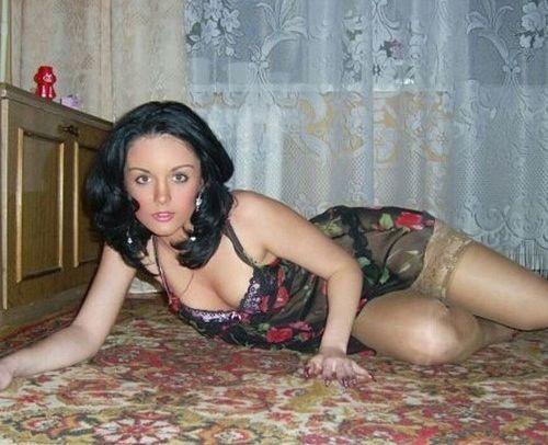 Libertine célibataire à Drancy