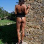Libertine cherche lieux pour sexe en plein air