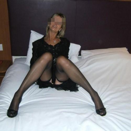 Cherche rencontre à l'hôtel exclusivement sur Paris 3 entre 11h et 15h