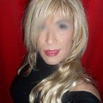 Travesti de Nanterre cherche homme ou couple sérieux