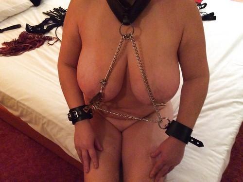 Femme mature de Houilles réclame sa punition