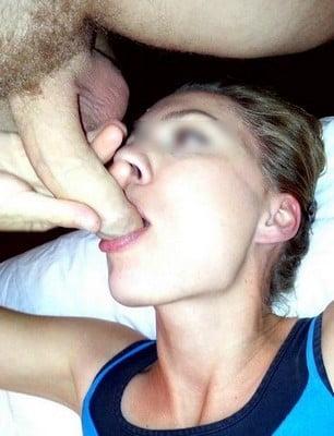 Amélie trompe son mec pour sexe hard dans les Yvelines