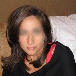 Besoin urgent d'un sexfriend parisien