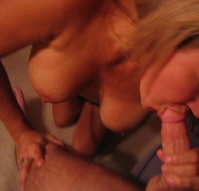 Blonde pulpeuse pour plan cul de baise vraiment hard !!!