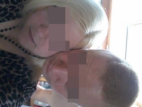 Couple sympa sur Clichy recherche amant bi switch