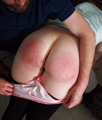Fessée et sexe sur la capitale  rech connaisseur !!!
