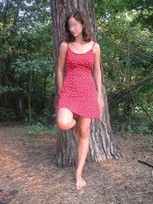Jolie parisienne réservée pour rencontre sexe