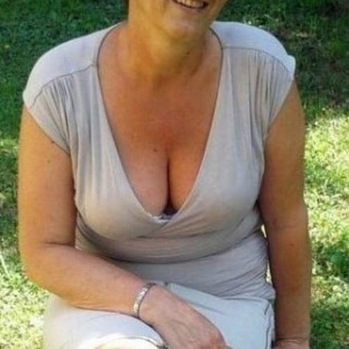 Mère de famille ch tournante avec lascars, tournante (réelle)