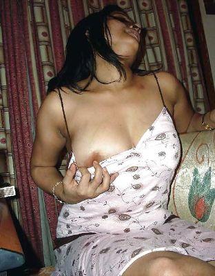 Miss franco-indienne sur Paris recherche copain discret et cool