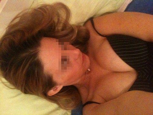 Lola cherche amant black pour baise sans tabous sur Paname