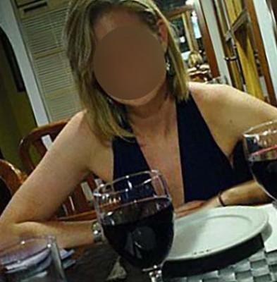 Femme cougar parisienne recherche relation d'un soir, voir plus.