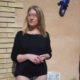 Femme infidèle en quête d'épanouissement dans le Val-de-Marne
